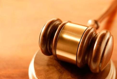 Μία προφυλάκιση για την υπόθεση λαθρεμπορίου καυσίμων