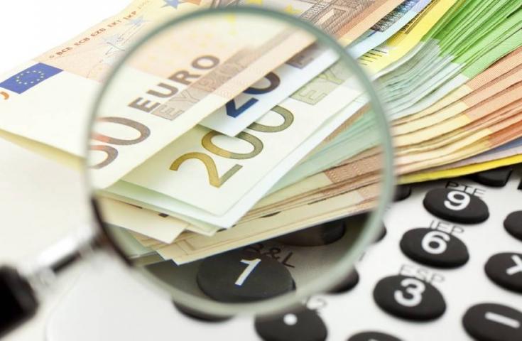 Εφάπαξ «μαμούθ» 200.000 ευρώ σε δημόσιο οργανισμό