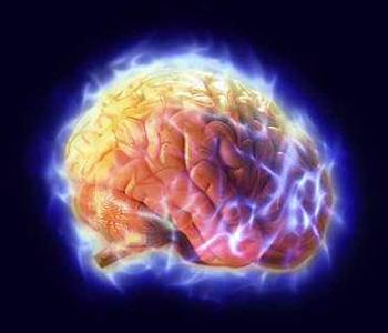 Ποια πλευρά του εγκεφάλου χρησιμοποιείς;
