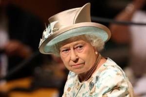 Στη Γαλλία τον Ιούνιο η βασίλισσα Ελισάβετ