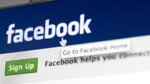 Γιατί το facebook είναι μπλε;