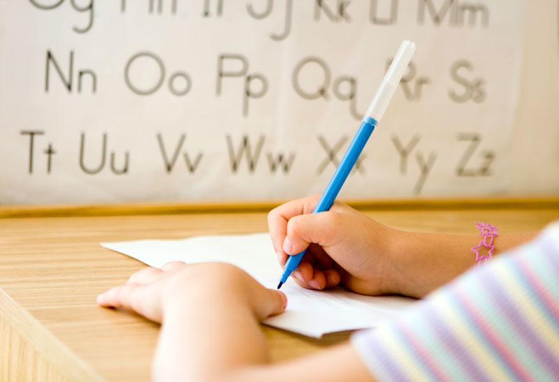 Τι αλλάζει στη πιστοποίηση διδασκαλίας ξένων γλωσσών