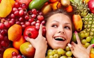 Πόσα φρούτα πρέπει να τρώμε ημερησίως