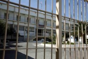 Εισαγγελική παρέμβαση για τις πριβέ επαφές των «Πυρήνων»