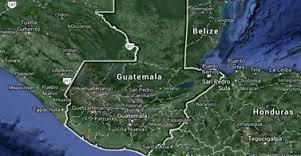 Οχτώ νεκροί από πυρά αγνώστων στη Γουατεμάλα