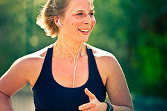 Τι συμβαίνει στον εγκέφαλό μας όταν γυμναζόμαστε
