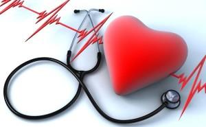 Δείτε σε τι κατάσταση βρίσκεται η καρδιά σας (Τεστ)