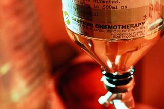 Γολγοθάς για τους ανασφάλιστους καρκινοπαθείς