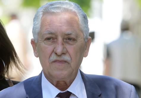«Η χώρα δεν χρειάζεται εκλογές, αλλά αλλαγή πολιτικής»