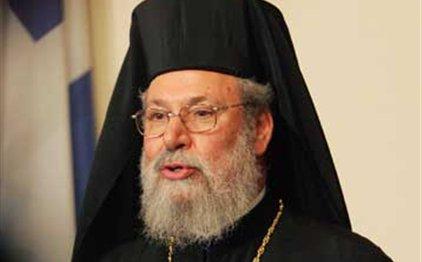 «Να λογικευτούν οι Τούρκοι αλλιώς το Κυπριακό δεν λύνεται»