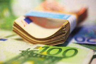 Δεν πλήρωσαν 62,2 δισ. ευρώ στο δημόσιο
