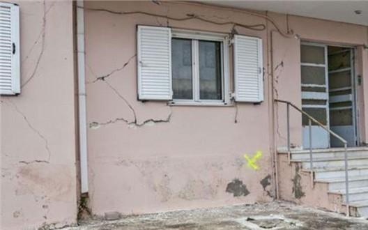 Ουδέποτε δόθηκε εντολή εκκένωσης της περιοχής του Ληξουρίου