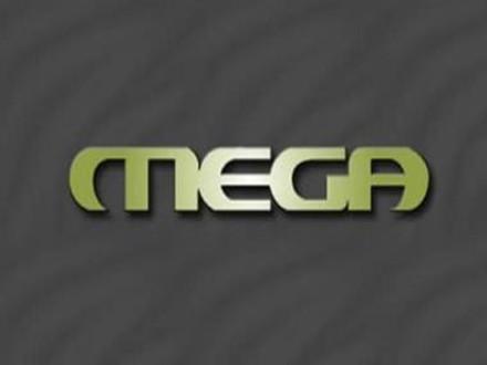 Εργαζόμενοι του MEGA: Γιατί τέτοια αγωνία άλλων ιδιωτικών καναλιών να κλείσει ο σταθμός;
