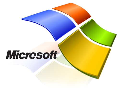 «Ψήνει» νέα συνεργασία η Microsoft