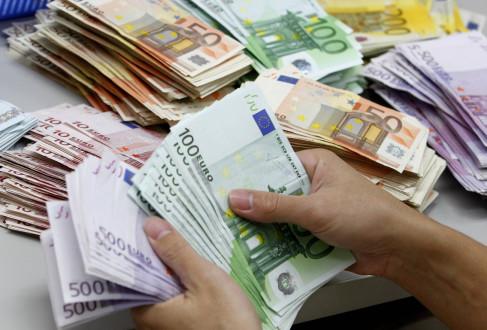 Στο ένα εκατομμύριο τα δάνεια σε ρύθμιση στην Ελλάδα