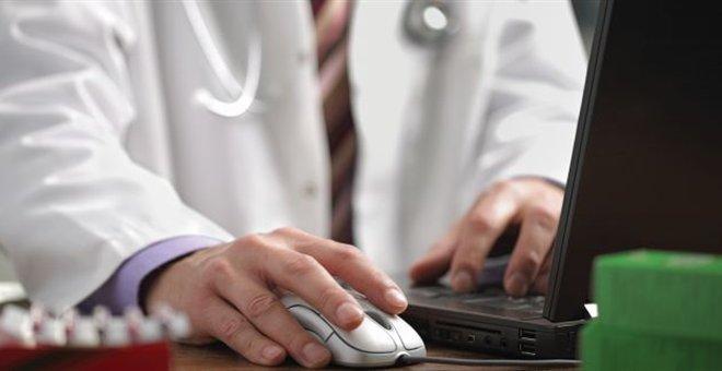 Στον Άρειο Πάγο οι γιατροί για το  πλαφόν συνταγογράφησης
