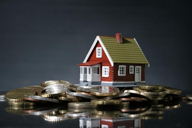 Προστασία από πλειστηριασμούς έχουν ζητήσει 16.000 δανειολήπτες