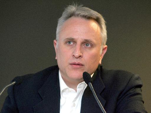 «Λαϊκίστικη απόφαση η αλλαγή του τρόπου εκλογής ευρωβουλευτών»