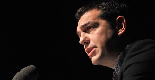 Σύγκρουση στρατηγικής στον ΣΥΡΙΖΑ