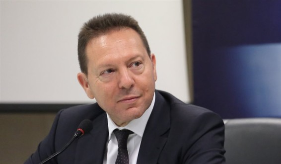 Έσοδα 95 εκατ. ευρώ από εμβάσματα εξωτερικού και offshore