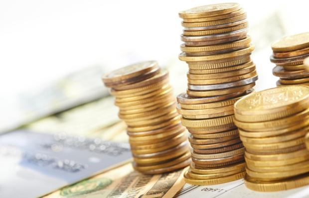 Ανοίγει (σταδιακά) η στρόφιγγα των τραπεζών για δάνεια