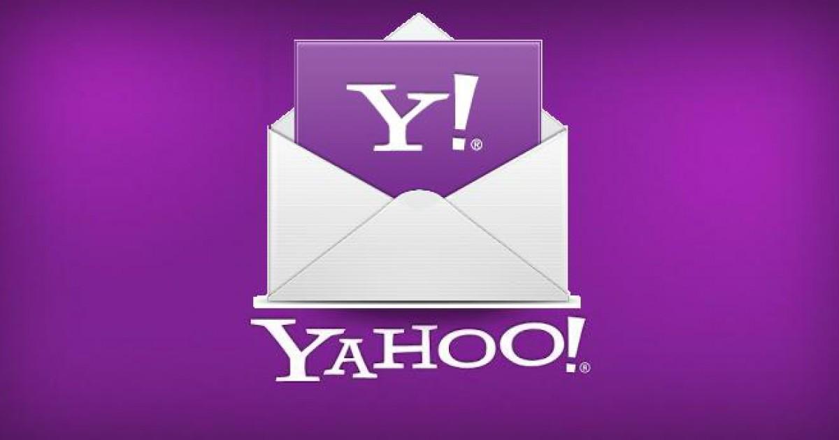 Υπέκλεπταν φωτογραφίες από τις webcam χρηστών του Yahoo