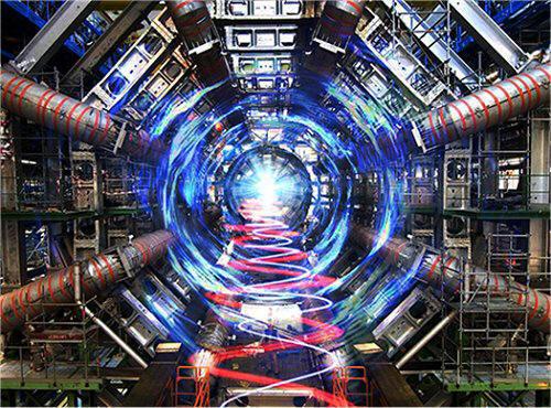 Οι Έλληνες επιστήμονες και η ανακάλυψη του σωματιδίου Χιγκς