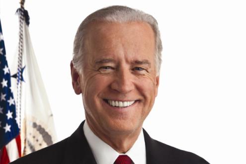 Jo-Biden