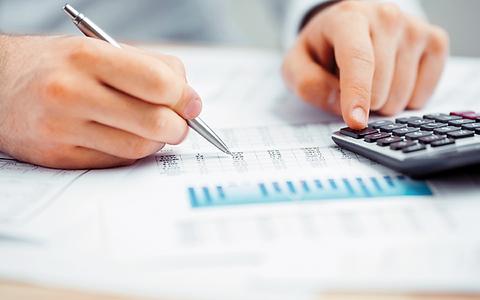 Στον «αέρα» η υποβολή των φορολογικών δηλώσεων
