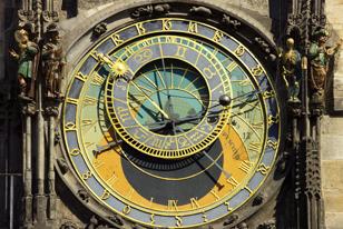 Σύνοδος Ερμή - Ποσειδώνα και ώρα για ...όνειρο