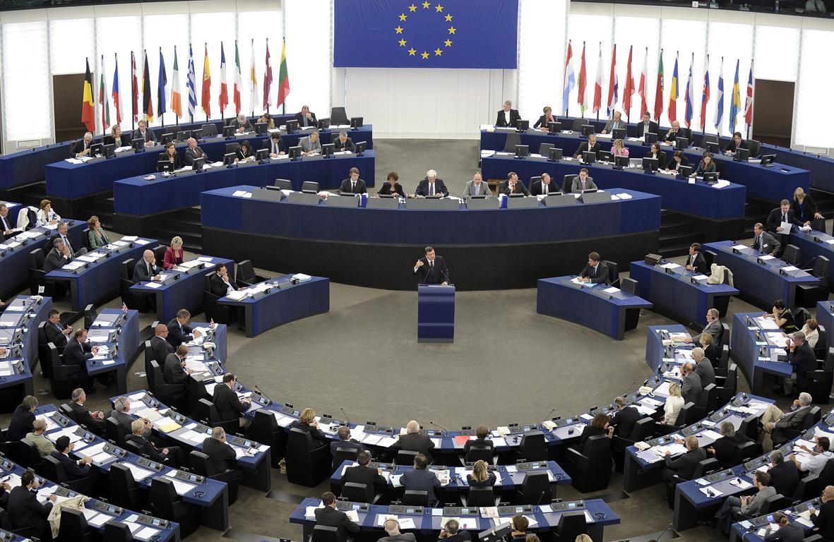 Ολόκληρη η έκθεση του Ευρωκοινοβουλίου για το ρόλο της τρόικας