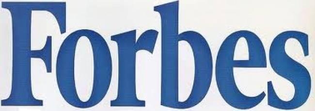 Η δισεκατομμυριούχος-μυστήριο της λίστας Forbes