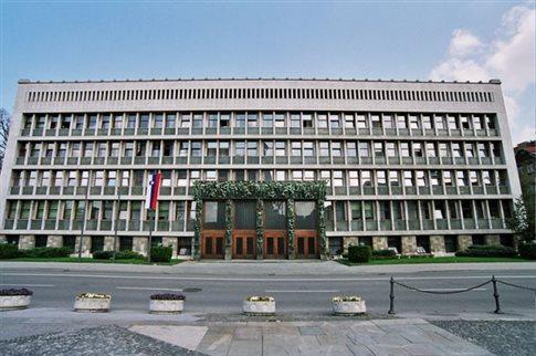Στο φως έγγραφα της Κρατικής Υπηρεσίας Ασφάλειας της Γιουγκοσλαβίας