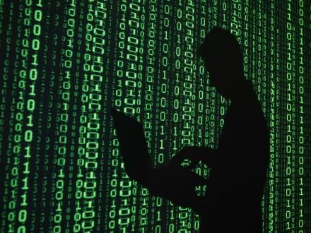 Επίθεση χάκερ στο Συμβούλιο Εθνικής Ασφαλείας