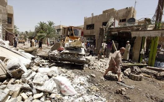 irak-bomb-bagdati