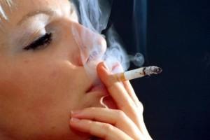 Τι προβλέπει η εγκύκλιος για την απαγόρευση του καπνίσματος