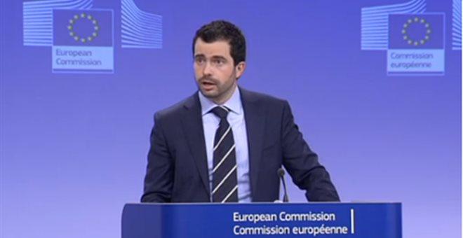 Προειδοποιήσεις της ΕΕ προς Ιταλία