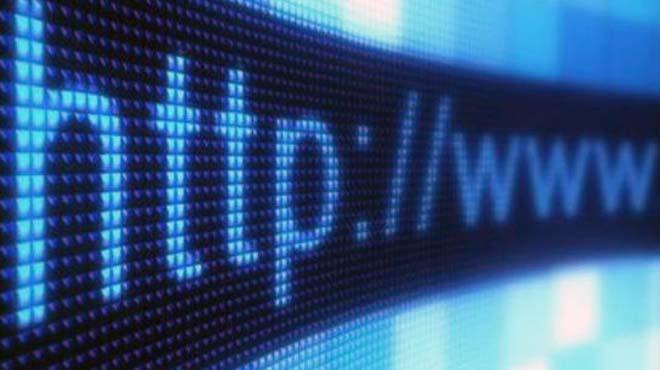 Μυστικές υπηρεσίες «οι εχθροί του ίντερνετ»