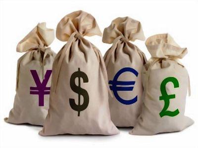 Αυξήθηκαν οι πολυεκατομμυριούχοι στην Ελλάδα