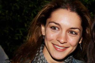 Το θεατρικό βραβείο «Μελίνα Μερκούρη» στη Γιούλικα Σκαφιδά