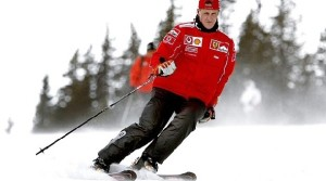 soumacher_ski