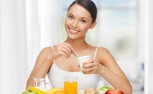 Ποια βιταμίνη σας βοηθά να αδυνατίσετε