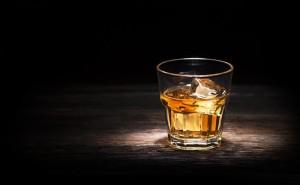 Πότε το αλκοόλ είναι φάρμακο!
