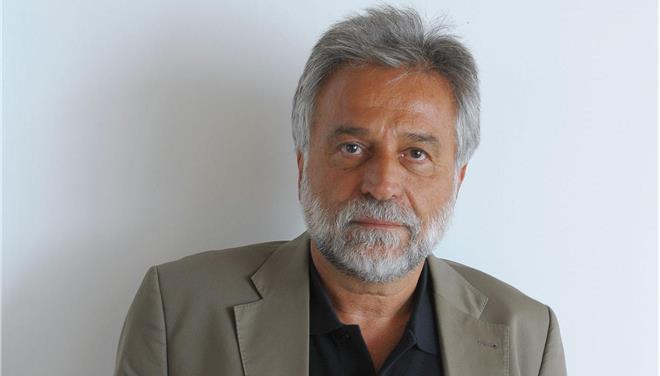 """Πρέβεζα: Δημήτρης Χατζησωκράτης από την Πρέβεζα """"Τα συλλαλητήρια δεν βοηθούν στην επίλυση μεγάλων θεμάτων εξωτερικής πολιτικής"""""""