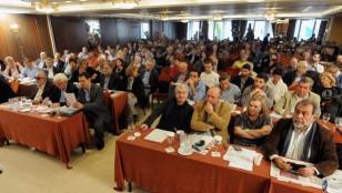 ke syriza