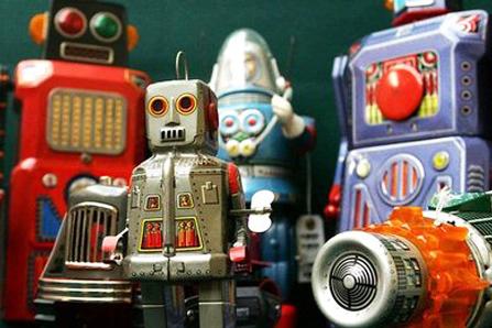 robots1