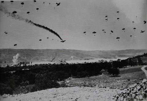 Paratroopers_Crete_'41