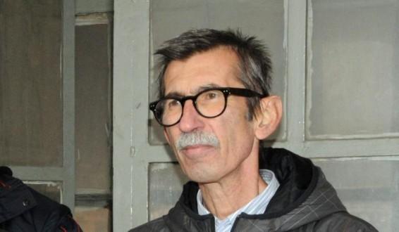 babisagourakis