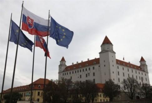 evroekloges slovakia