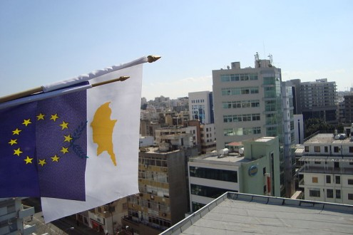 kypros evroekloges